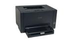 Farblaserdrucker: Canon I-Sensys LBP7018C im Test