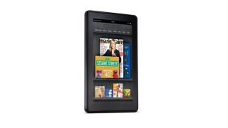 E-Reader im Vergleich: Der Kindle und seine Konkurrenten