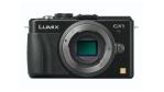 Systemkamera: Panasonic Lumix DMC-GX1X im Test - Foto: Panasonic