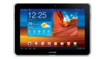 Kaufberatung: Tipps für den Android-Tablet-Kauf
