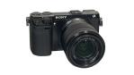 Systemkamera: Sony NEX-7 im Test - Foto: Sony