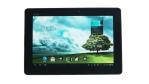 Tablet-PC: Asus EeePad Transformer Prime im Test