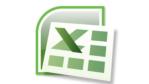 Excel-Tipp: Mehrere Excel-Tabellen anzeigen