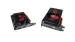 3D-Grafik für Einsteiger: Grafikkarten AMD Radeon HD 7750 & 7770 im Test