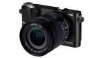 Kaufberatung: Das optimale Zubehör für Ihre Systemkamera - Foto: Samsung