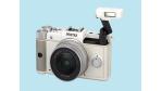 Foto & Video: Einkaufsratgeber Digitalkameras & Camcorder
