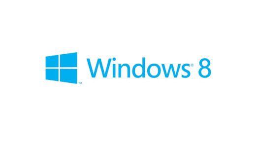 Windows 8 Consumer Preview (Beta) ist erschienen.