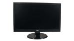 Preiswerter TFT-Bildschirm: AOC e2450Swda im Test