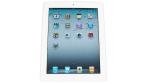 Studie der NPD Group: iPad macht Apple zum Marktführer bei mobilen Computern - Foto: Apple