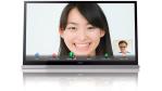 Firmware-Aktualisierung: Frischzellenkur - Update für den DVD-Player - Foto: Sony