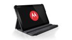 Tablet-Zubehör: Geniales Zubehör für iPad und Android-Tablets - Foto: Motorola