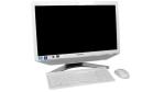 All-in-One PC: Toshiba Qosmio DX730-10K im Test