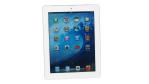 Apple, Amazon, Samsung und Co.: Die besten Tablets für 2012