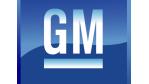 Insourcing von 10.000 IT-Jobs: General Motors holt ausgelagerte IT zurück - Foto: GM