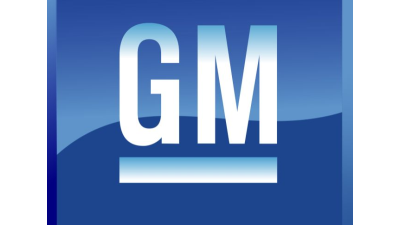 Insourcing von 10.000 IT-Jobs: General Motors holt ausgelagerte IT zurück - Foto: GM