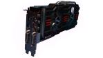 Grafikkarte: Asus HD 7870 DirectCU 2 TOP V2 im Test