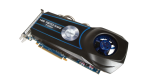 Grafikkarte: HIS Radeon HD 7870 IceQ Turbo im Test