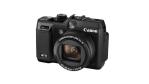Überragende Bildqualität: Canon Powershot G1 X im Test - Foto: Canon