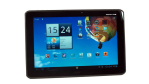 Tablet-PC: Acer Iconia Tab A510 im Test