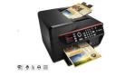 Tintenstrahl-Multifunktionsgerät: Kodak Office Hero 6.1 im Test - Foto: Kodak