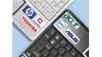 Hinweise zum Notebook-Kauf: Das richtige Notebook - Billigware oder Markengeräte?