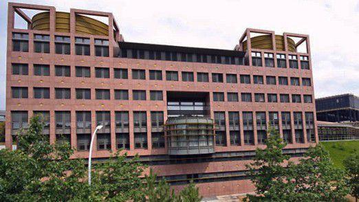 Die Richter des Europäischen Gerichtshofes haben in Luxemburg ein Urteil zum Safe Harbor Abkommen getroffen.
