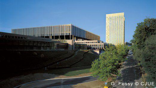 Der Europäischen Gerichtshof EuGH hat ein Grundsatzurteil im zur Verlinkung im Netz getroffen.