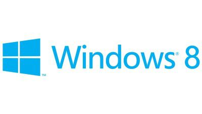 90-Tage-Version zum Download: Finales Windows 8 als Testversion für alle