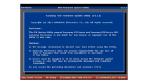 Der Festplatten-Supergau: SSD adé - Was kann man gegen Totalausfälle tun?