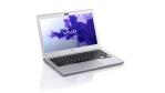 Mehr Tempo: Tuning fürs Ultrabook - SSD beschleunigen - Foto: Sony