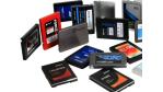 SSDs mit dem besten GB-Preis: Die günstigsten Solid State Drives im Test
