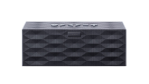 Smarte Soundstation: Jawbone Big Jambox im Test - Foto: Jawbone