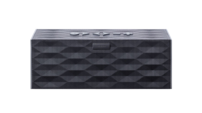 Smarte Soundstation: Jawbone Big Jambox im Test - Foto: Jawbone