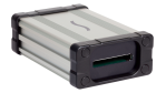 Thunderbolt-Adapter: Sonnet Echo Express Card Adapter im Test - Foto: Sonnet