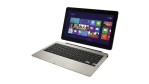 Mit Windows 8 und Touch: Die Top-Notebooks und Tablets mit Windows 8 - Foto: Asus