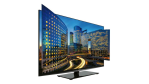 Angriffe auf moderne Fernseher: Sicherheitslücken in Smart-TV-Geräten - Foto: Toshiba