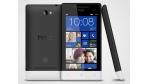 HTC Deutschland: Kein Android 4.3 oder 4.4 für One X und One X+