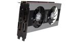 Grafikkarte: XFX Radeon HD 7770 Black Edition im Test