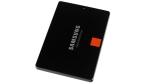 SSD-Festplatte: Samsung SSD 840 Pro im Test