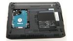 Ratgeber Notebook: In drei Schritten zur neuen Laptop-Festplatte
