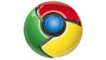Die 30 besten Addons: Tuning für Google Chrome