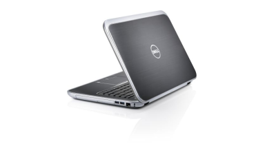 Standard-Notebook: Dell Inspiron 15R (5520) im Test - Foto: Dell