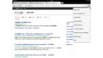 Vorgestellt: Google-Dienste auf dem iPad