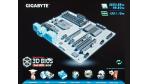 System-Tuning : BIOS-Tuning für mehr Konstanz und höhere Geschwindigkeit