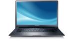 Flach und leicht wie ein Ultrabook: Samsung Serie 9 900X4C im Test - Foto: Samsung