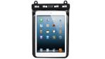 iPad-Mini-Zubehör: Adapter, Kabel und Taschen - Foto: Overboard