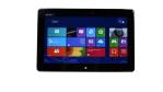 Tablet-PC: Asus Vivo Tab RT TF600T im Test