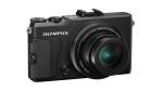 Digitalkamera: Olympus Stylus XZ-2 im Test - Foto: Olympus