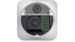 Mac Mini im Macworld-Testlabor: Mac Mini wird mit Fusion Drive schneller