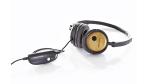Kopfhörer mit aktiver Geräuschunterdrückung: Test Noise Canceling-Kopfhörer